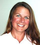 Carolyn Barl…, Real Estate Pro in Boulder, CO