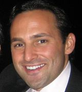 John Gall, Real Estate Pro in Chicago, IL