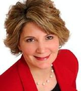 Laura Weidner, Real Estate Pro in Downers Grove, IL