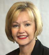 Sharon McEleny, Real Estate Agent in Jacksonville, FL
