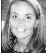Melinda Birs, Agent in Barrington, RI