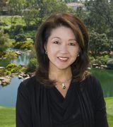 Jennifer Pestonjee, Agent in Carlsbad, CA