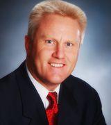 Brad Sanborn, Real Estate Pro in Sacramento, CA
