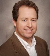 Ray Johnson, Real Estate Pro in Glendale, AZ