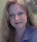 Denise Deloz…, Real Estate Pro in Nashville, TN