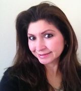 Mariah D. Fi…, Real Estate Pro in Redlands, CA