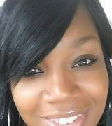 Sharon Terry, Real Estate Pro in ATLANTA, GA