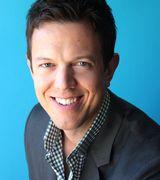 John Iglar, Real Estate Agent in Beverly Hills, CA