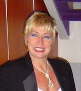 June Cohen, Agent in Las Vegas, NV