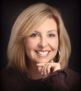 Sue Baldo, Real Estate Pro in Sacramento, CA