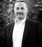 Kevin Davis, Agent in Murfreesboro, TN