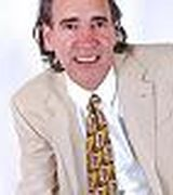 Richard Heff…, Real Estate Pro in Middletown, OH