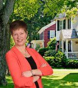 Barbara Reag…, Real Estate Pro in Midlothian, VA