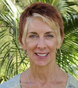 Elaine Schaefer, Real Estate Agent in Princeville, HI