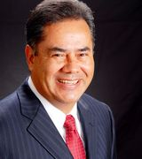 Arnoldo Arreola, Agent in Redwood City, CA