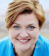Paige Patter…, Real Estate Pro in Alexander City, AL