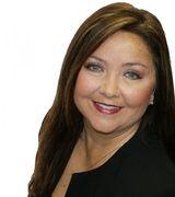 Julie Downe, Real Estate Pro in Fort Worth, TX