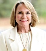 Pam Stein, Real Estate Pro in Mobile, AL