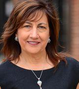 Linda Beverley, Agent in Belmont, NC