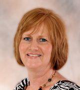 Jo Anne Wyatt, Real Estate Pro in Greers Ferry, AR