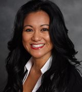 Christine McNaught, Real Estate Agent in Henderson, NV