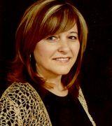 Lynn Watson, Agent in Gilbert, AZ