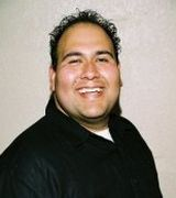 Jaime Elizal…, Real Estate Pro in Austin, TX