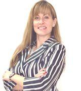Katrina Ruberti, Agent in Saratoga Springs, NY