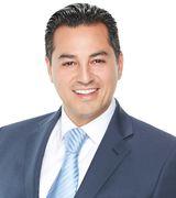 Vincent Crudo, Agent in La Jolla, CA