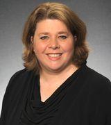 Becky Christensen, Real Estate Agent in Woodbury, MN