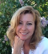 Wendy  Peterson, Agent in Dillon, MT