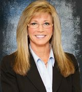 Carie Senic, Agent in Camp Hill, PA