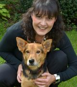 Alexandra Zega, Real Estate Agent in Topsfield, MA