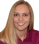 Jenny Hayden, Real Estate Pro in Olathe, KS