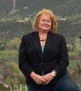 Mava Leighty, Agent in Glenwood Springs, CO