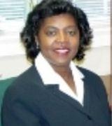 Audrey Morris, Real Estate Agent in Durham, NC