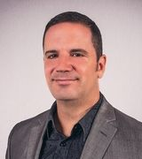 Chris Williams, Real Estate Agent in Henderson, NV