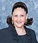 Olga Ramirez, Agent in Downey, CA