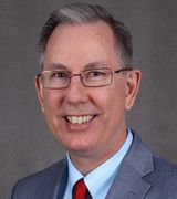 Gary Cuff, Real Estate Agent in Fairfax, VA