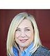 Shirley Brown, Agent in Burlingame, CA