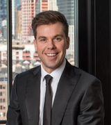 Michael Graves, Real Estate Agent in New York, NJ
