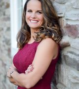 Becky Parker, Agent in Chesterfield, VA