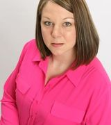Melissa Hill, Real Estate Pro in Beaver, PA