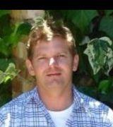 Piet Janse-van Vuuren, Agent in Spicewood, TX