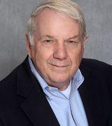 Paul Stillwa…, Real Estate Pro in Warren, NJ