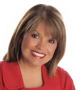 Cecilia Messinger, Agent in Santa Ana, CA