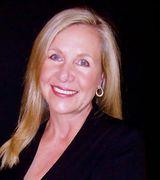 Trina Korsga…, Real Estate Pro in Fredericksburg, VA