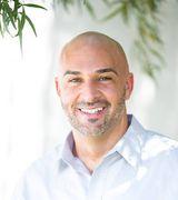 David Yegenian, Real Estate Agent in Irvine, CA