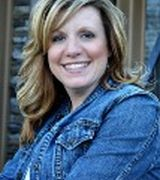 Leann Rainey, Agent in Gadsden, AL