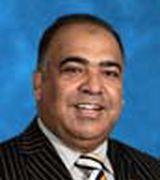 Kamal M Al-k…, Real Estate Pro in Palmdale, CA